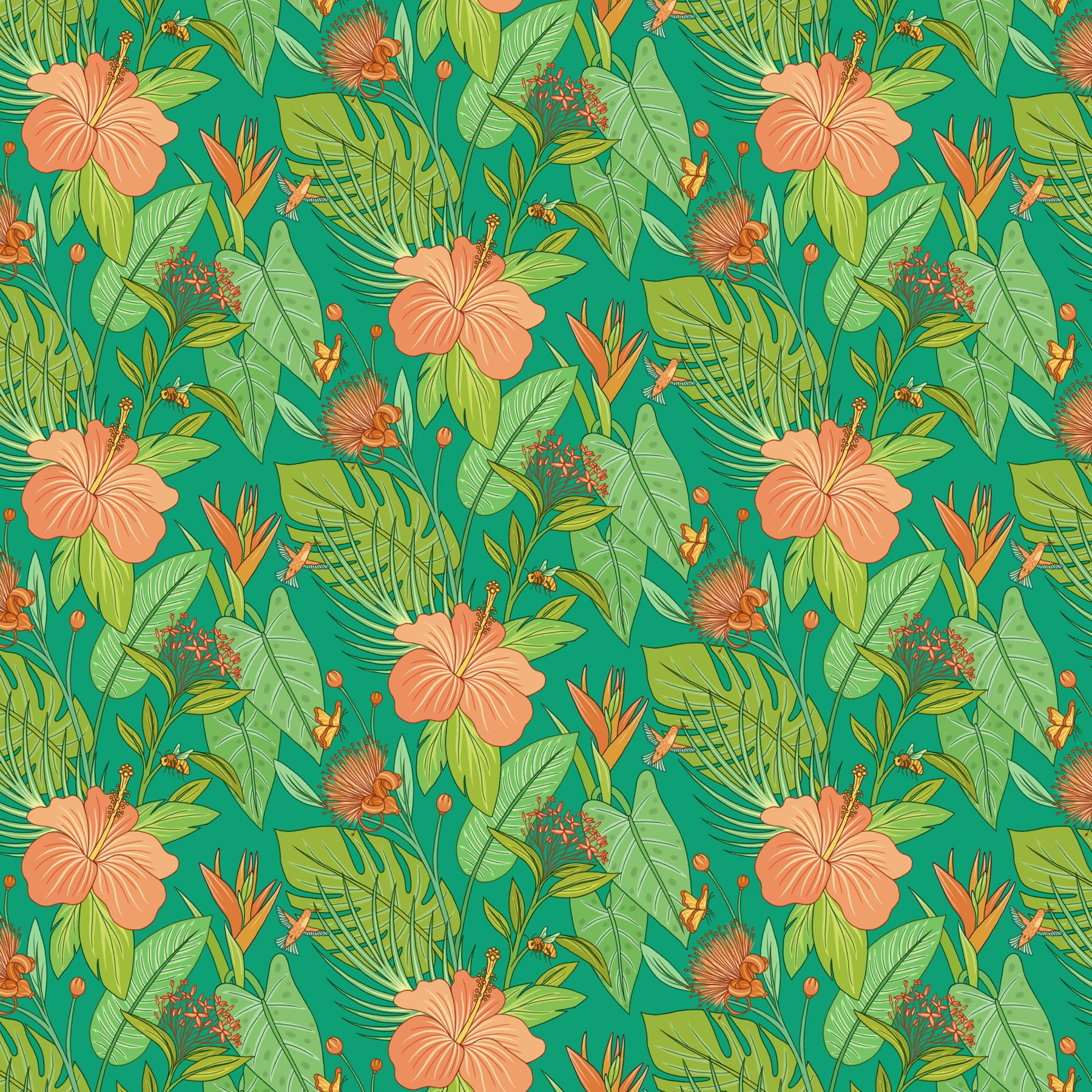 flor-test-layered.jpg