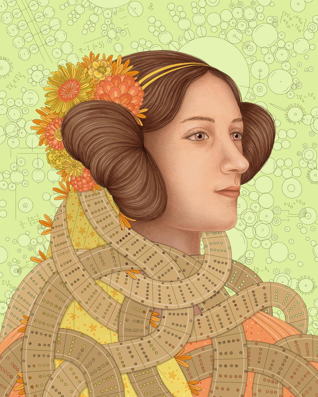 Ada-Lovelace-72dpi.jpg