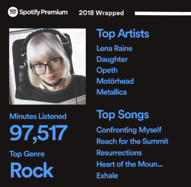 Spotify 2018 Wrapped.PNG
