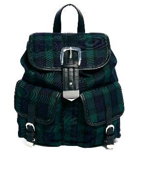 asosbackpack.jpg