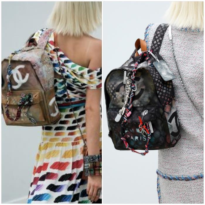 chanelbackpack2images.jpg