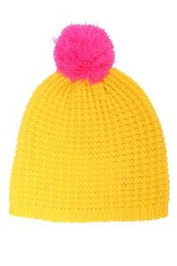 Super_Pom_Beanie_-_Yellow-Pink_1024x1024.jpg