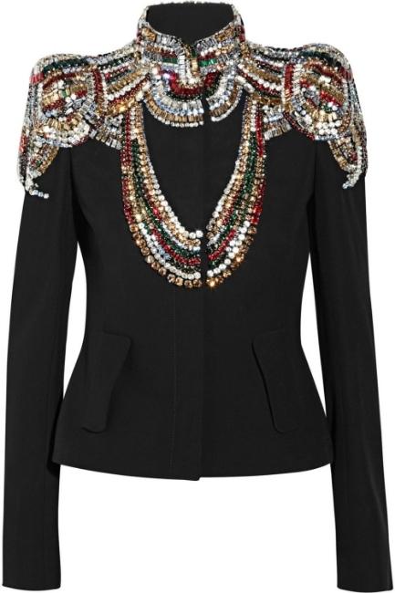 Alexander-McQueen-Swarovski-Crystal-embellished-Twill-Jacket-1.jpg