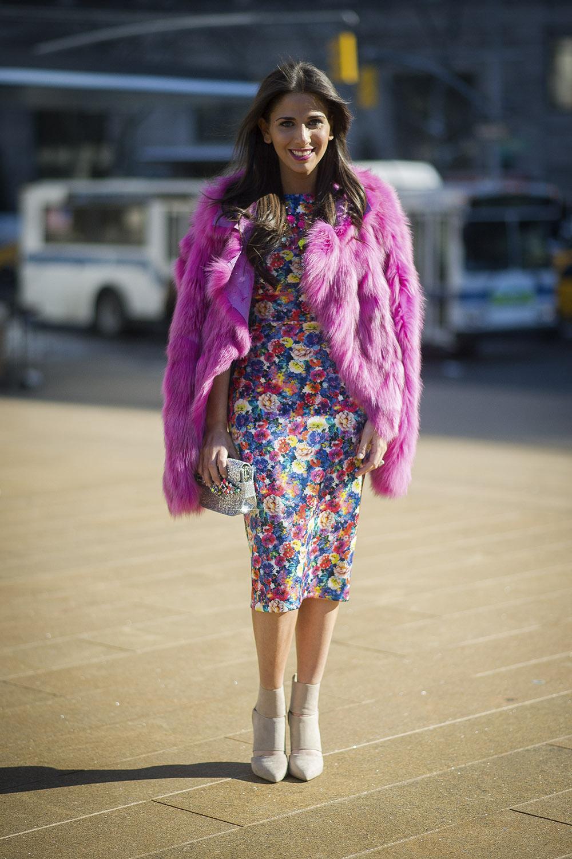 Getty Fashion   Timur Emek