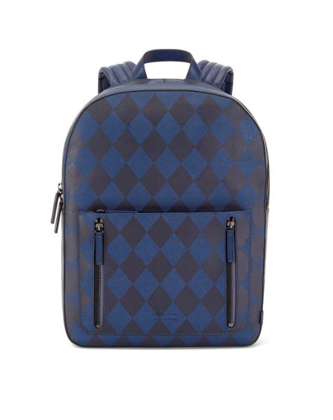 Rebecca Minkoff Bondi Backpack , $350