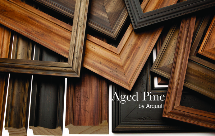 aged_pine_banner.jpg