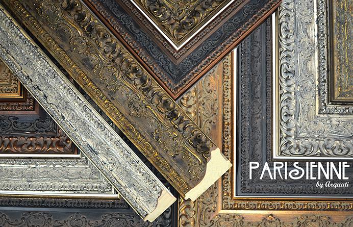 ParisienneBanner_final2.jpg