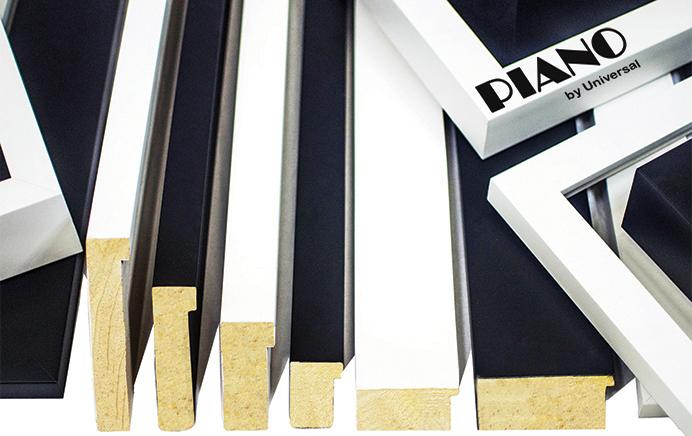 Piano_Banner.jpg