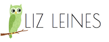 LizLeines.jpg
