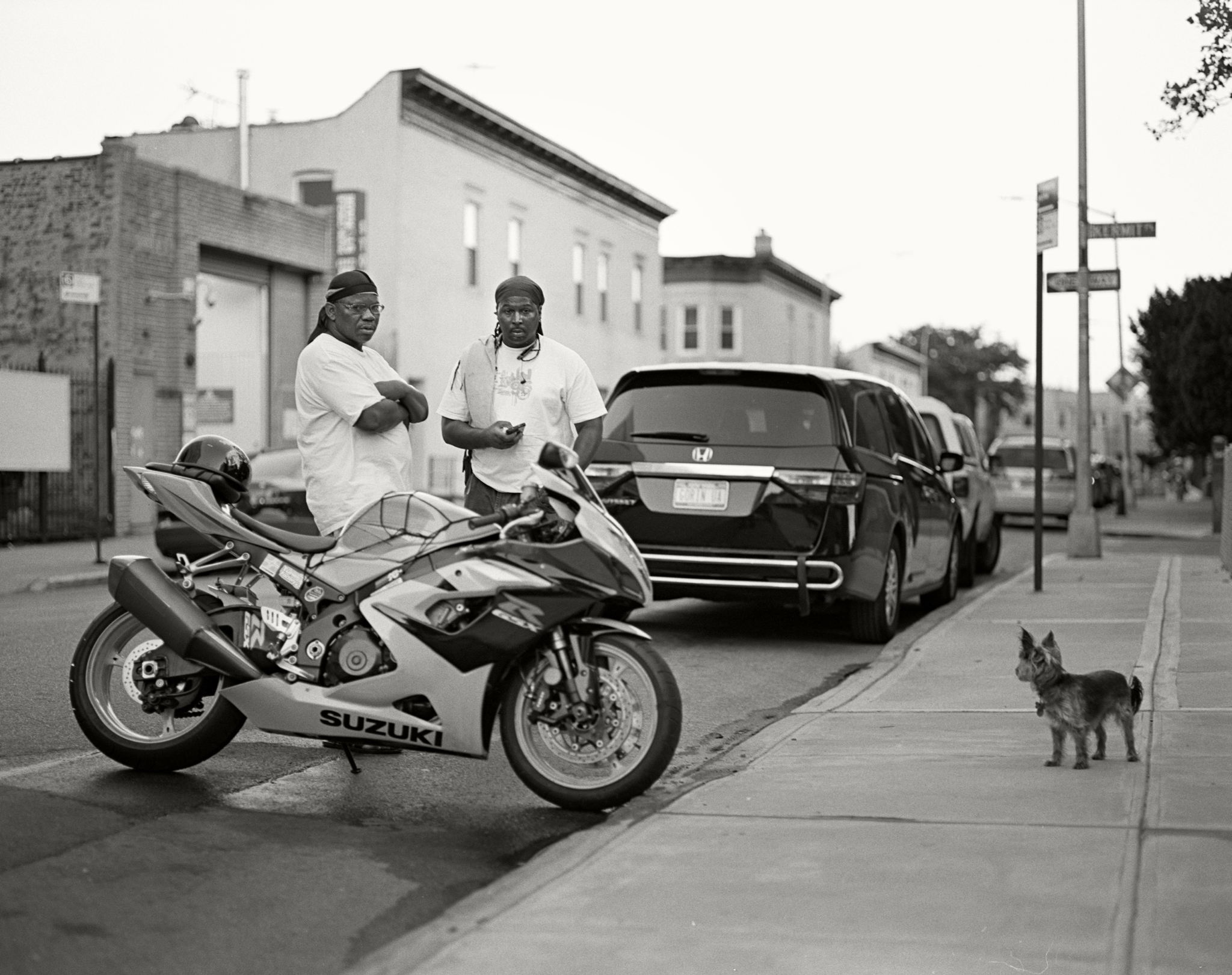 motorcycle003.jpg
