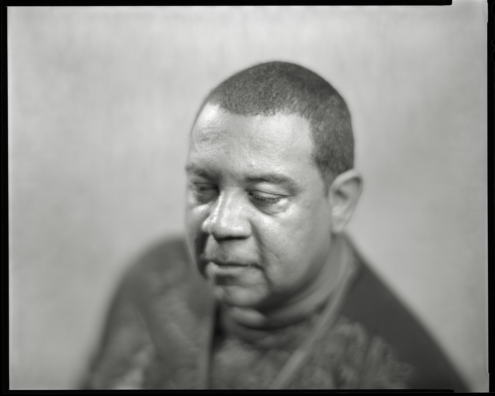Ernie A.