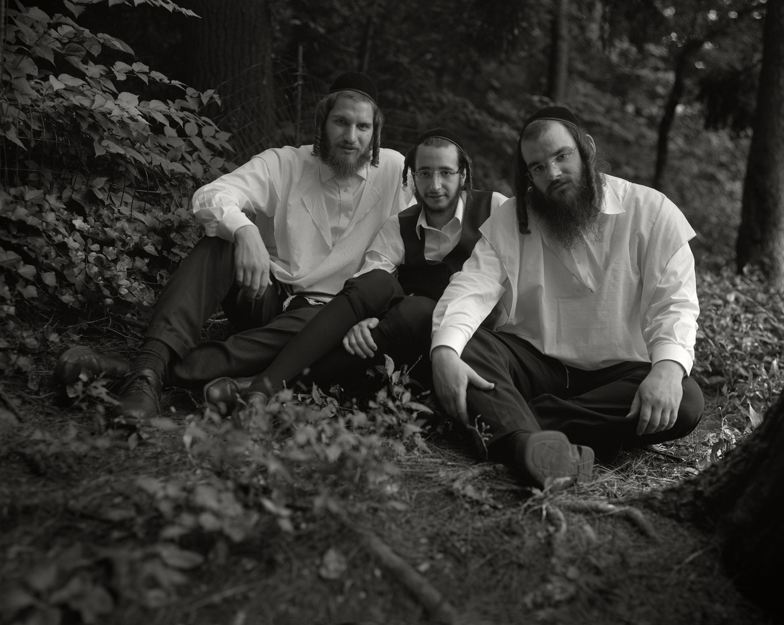 Chaim,Chaim+Shaya-NYT.jpg