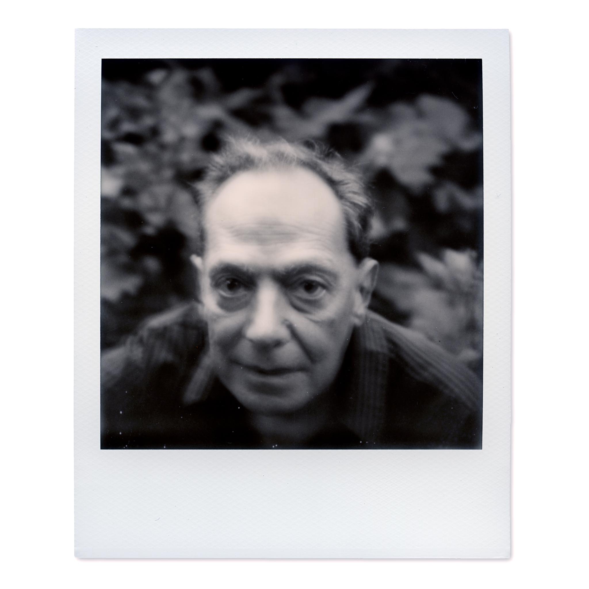 edgar-oliver-polaroids004-white.jpg