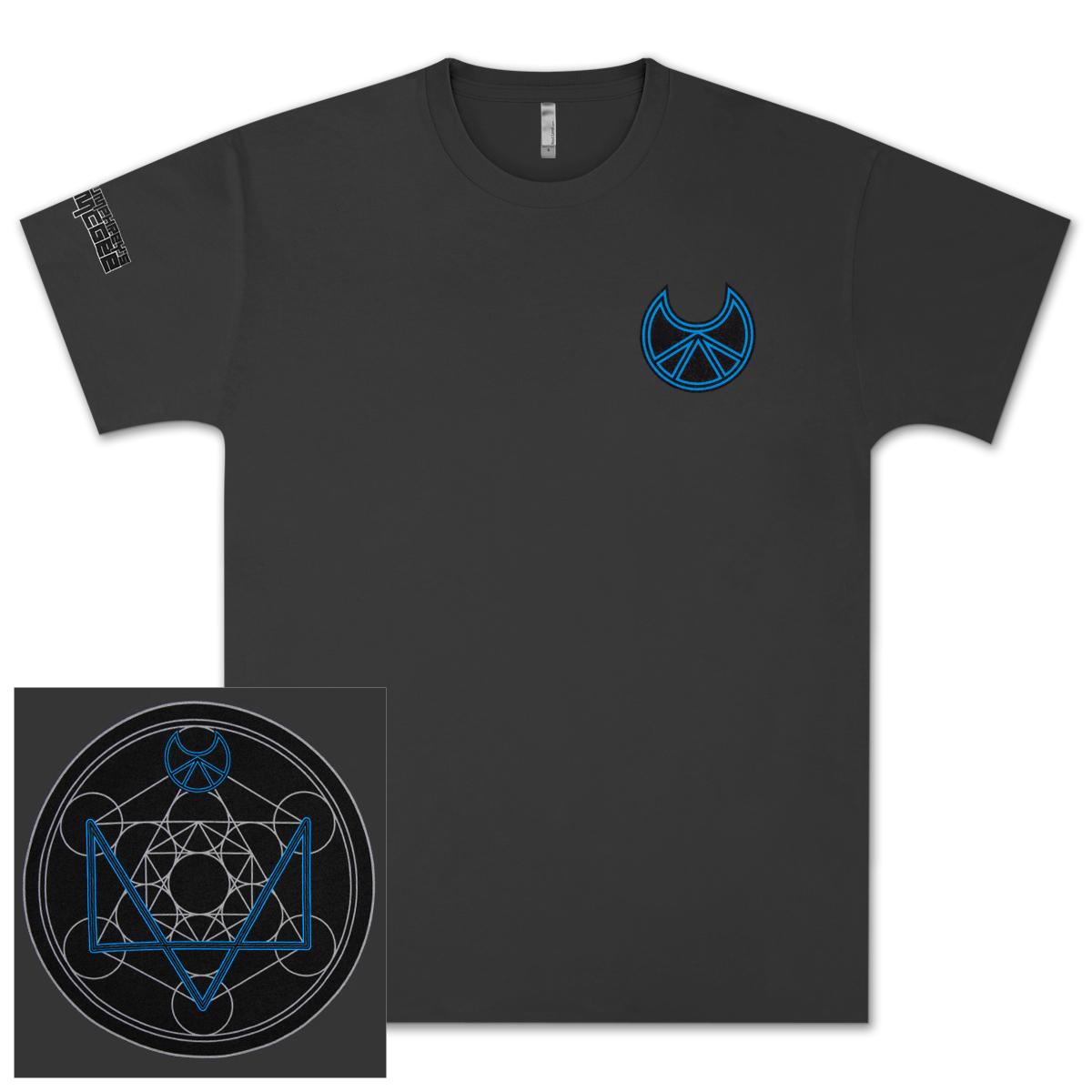 Umphrey's McGee Sacred G T-Shirt