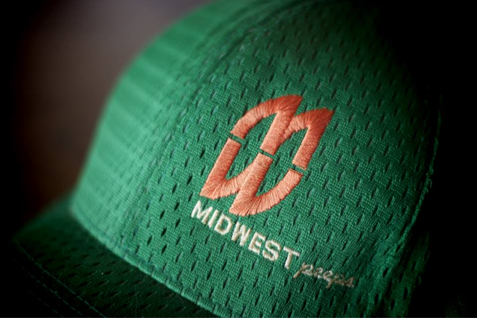 MIDWESTpeeps MW Hat