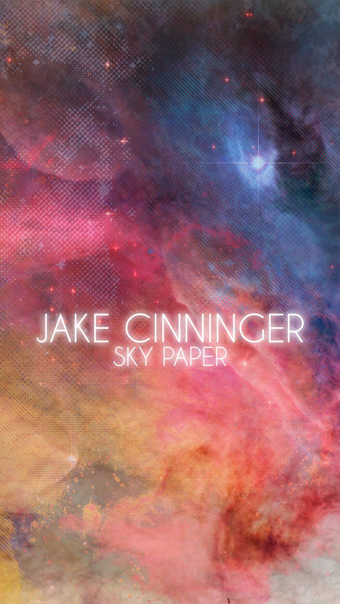 SkyPaper1080.jpg