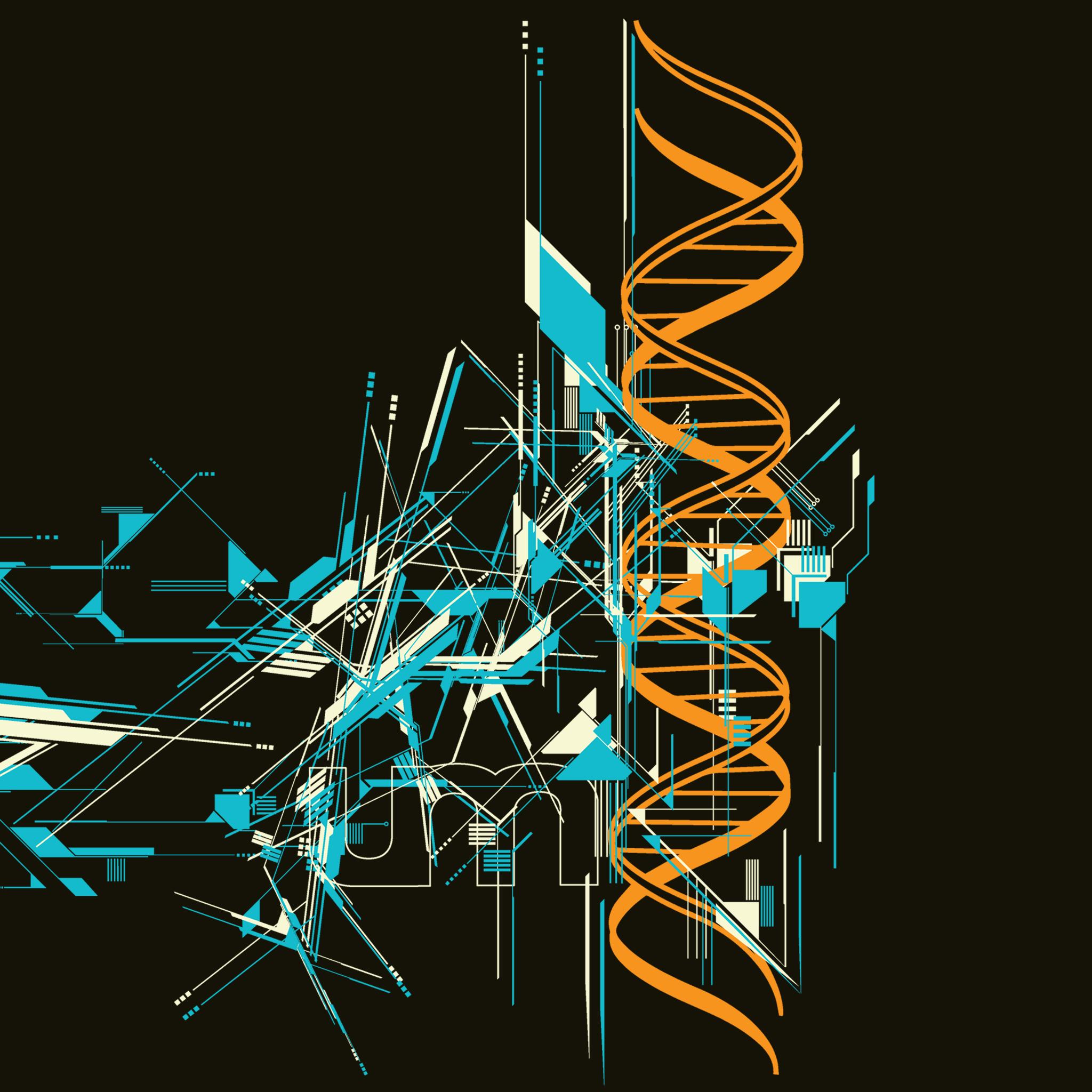 TechiPad.jpg