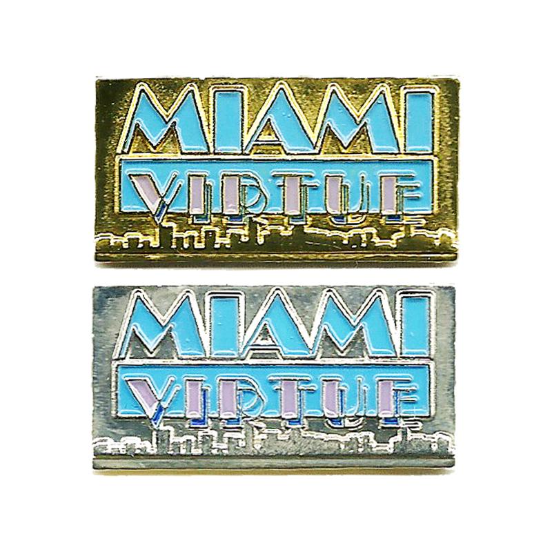 Miami Virtue