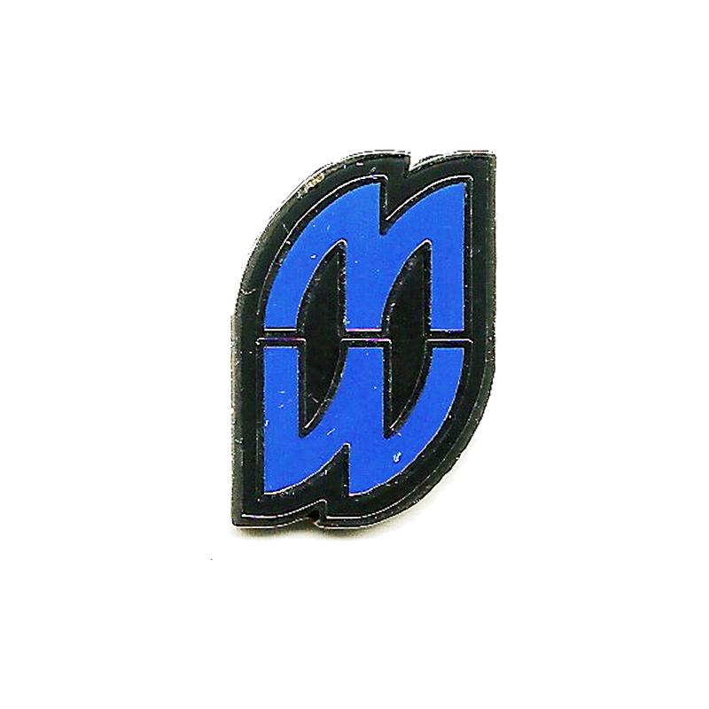 MIDWESTpeeps MW