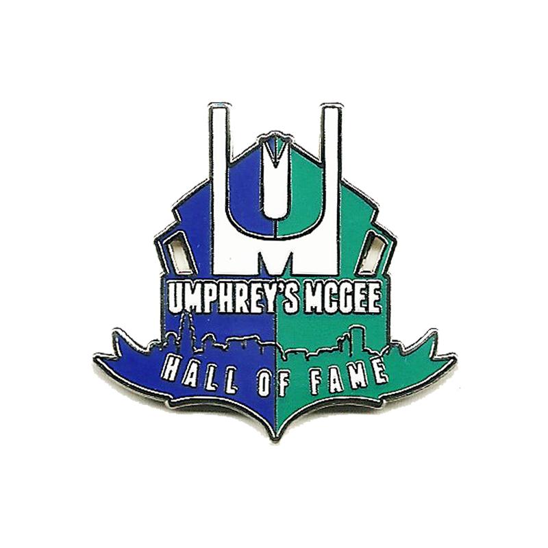 Umphrey's McGee Hall of Fame 2012