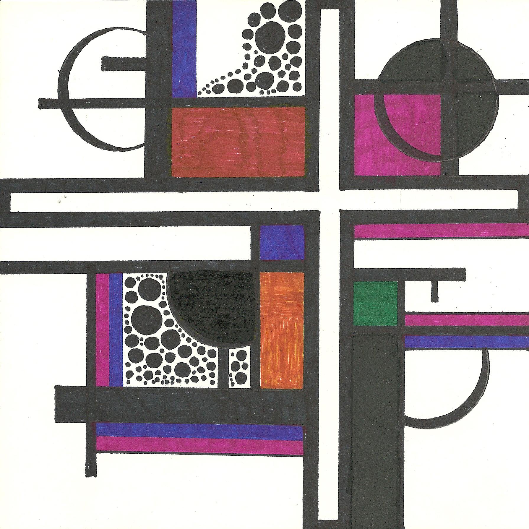 Abstract No. 702