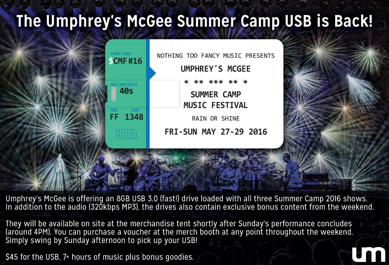 UM_SummercampAd_USBV8.jpg