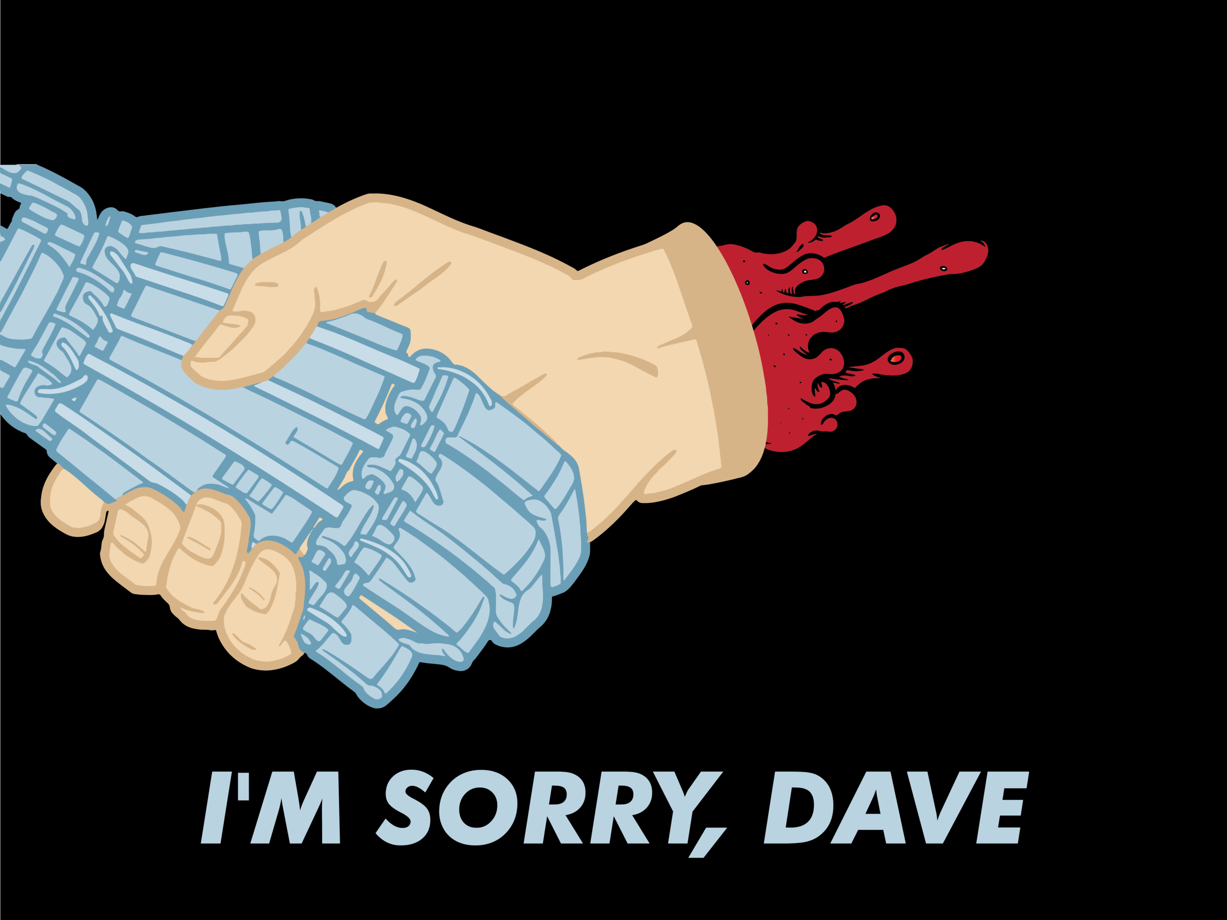 im sorry dave 3-01.png