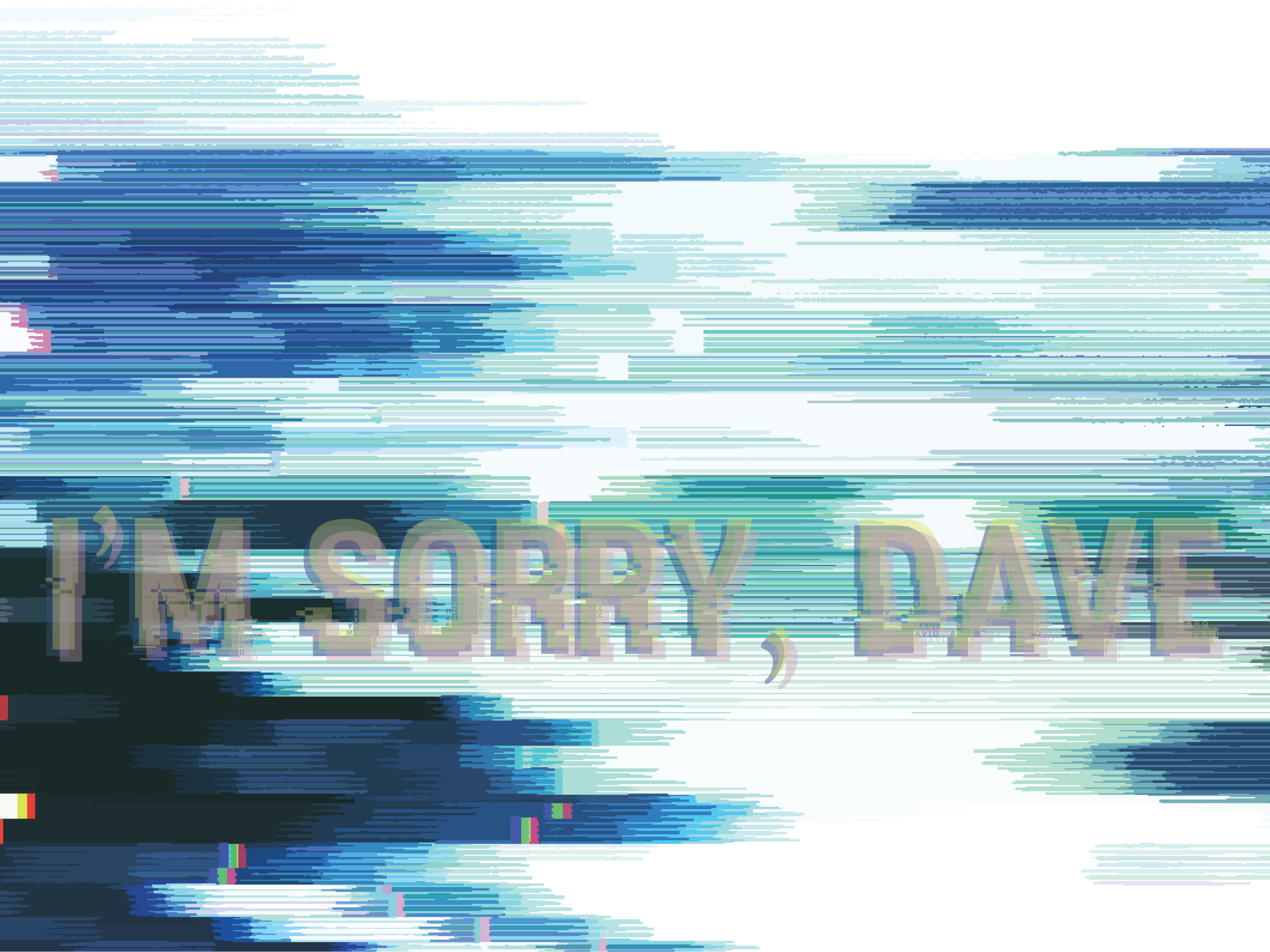 im sorry dave 6-01.png