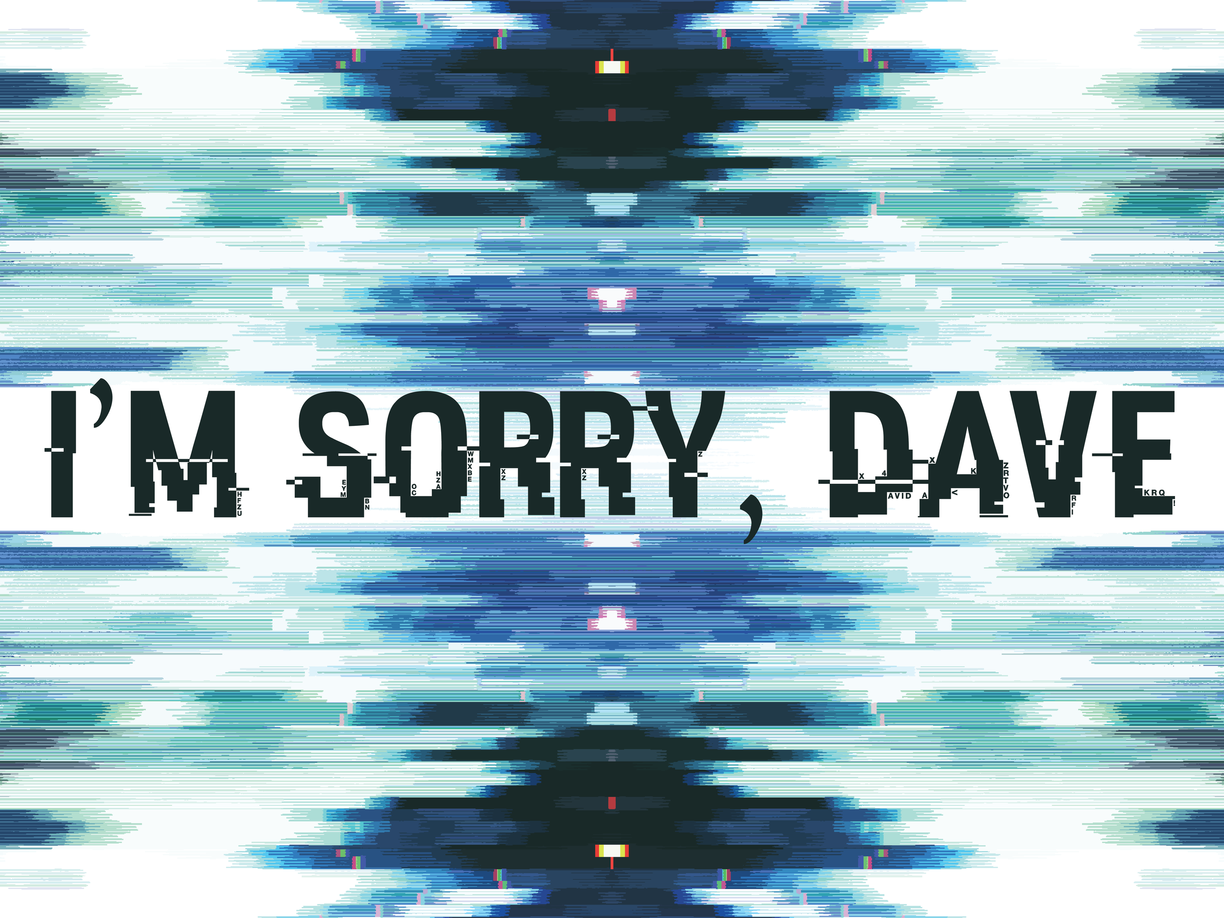 im sorry dave 5-01.png