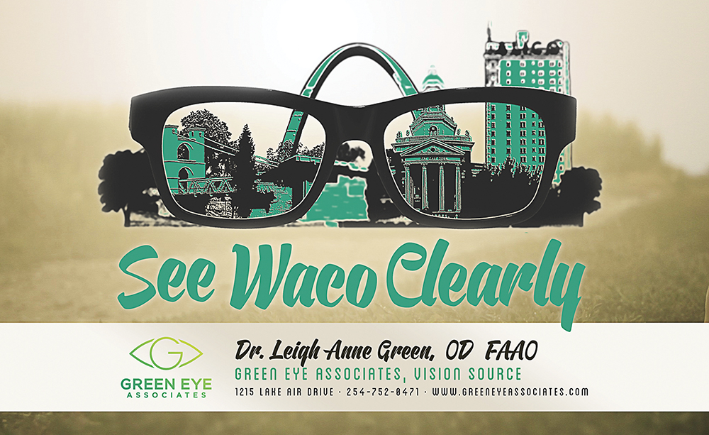 Green Eye Associates Half Page Wacoan Ad 01.jpg