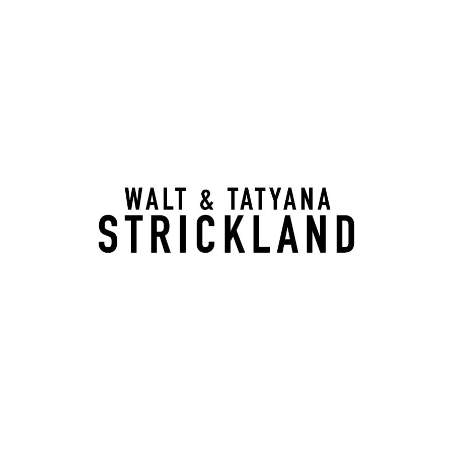 WT_17 STRICKLAND.jpg