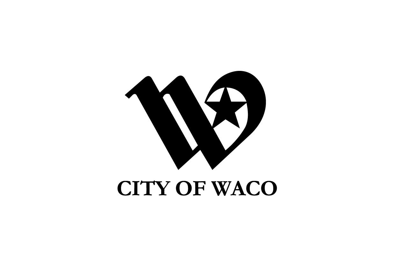 Waco-Texas-logo.jpg