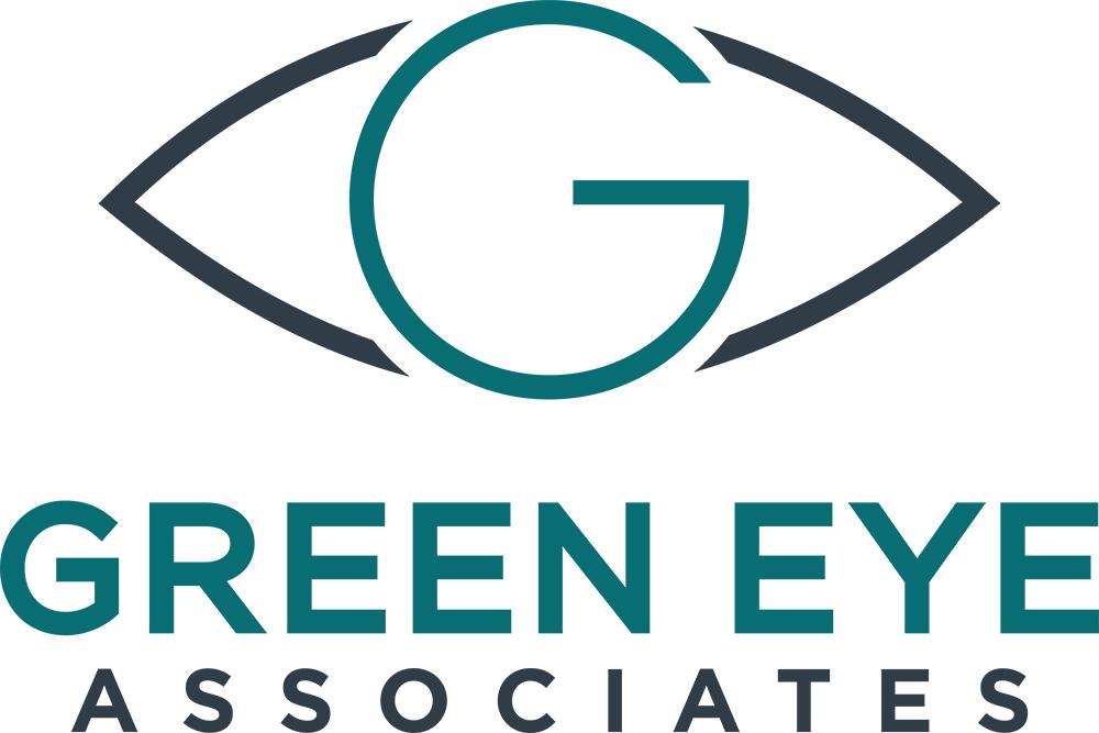 Green-Eye-Logofull.jpg