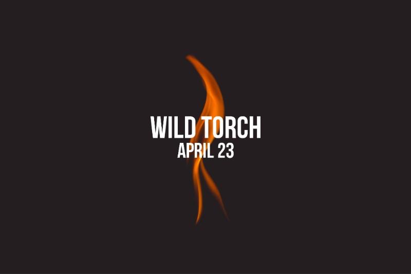 wildtorch2018.jpg