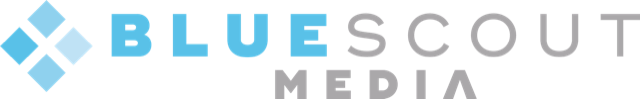 00949-BSM-Logo-wIcon-CC.png