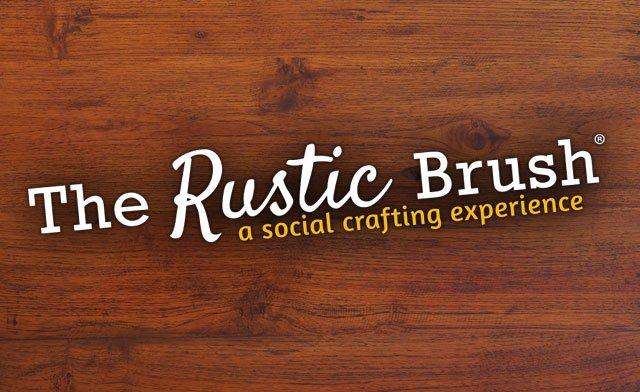 the-rustic-brush-25-voucher-offered-for-1250-8643502-regular.jpg