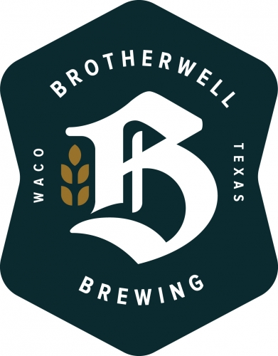 brewery-385504_62176_hd.jpeg