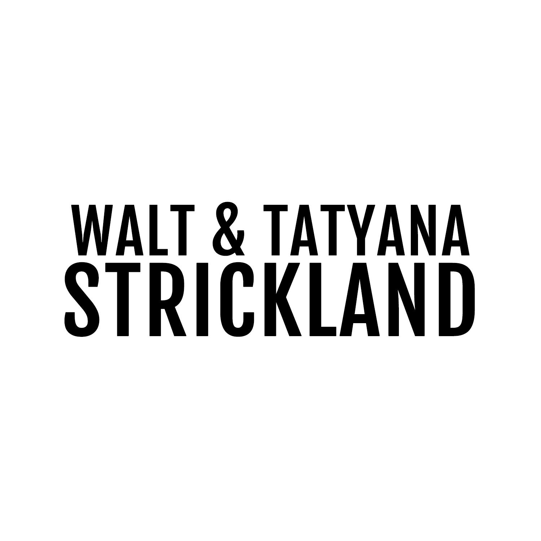STRICKLAND.jpg