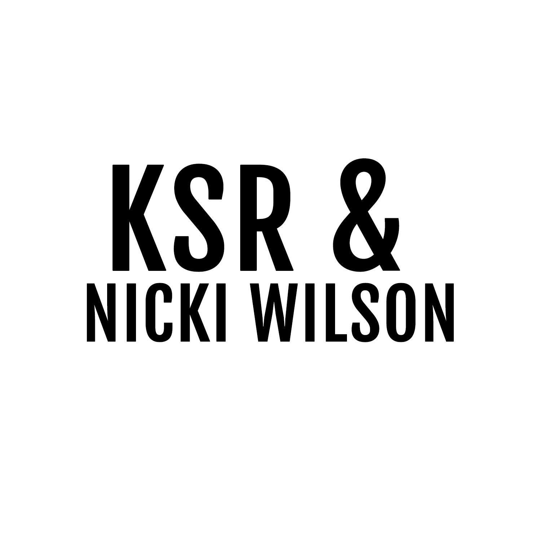 KSR_WILSON.jpg