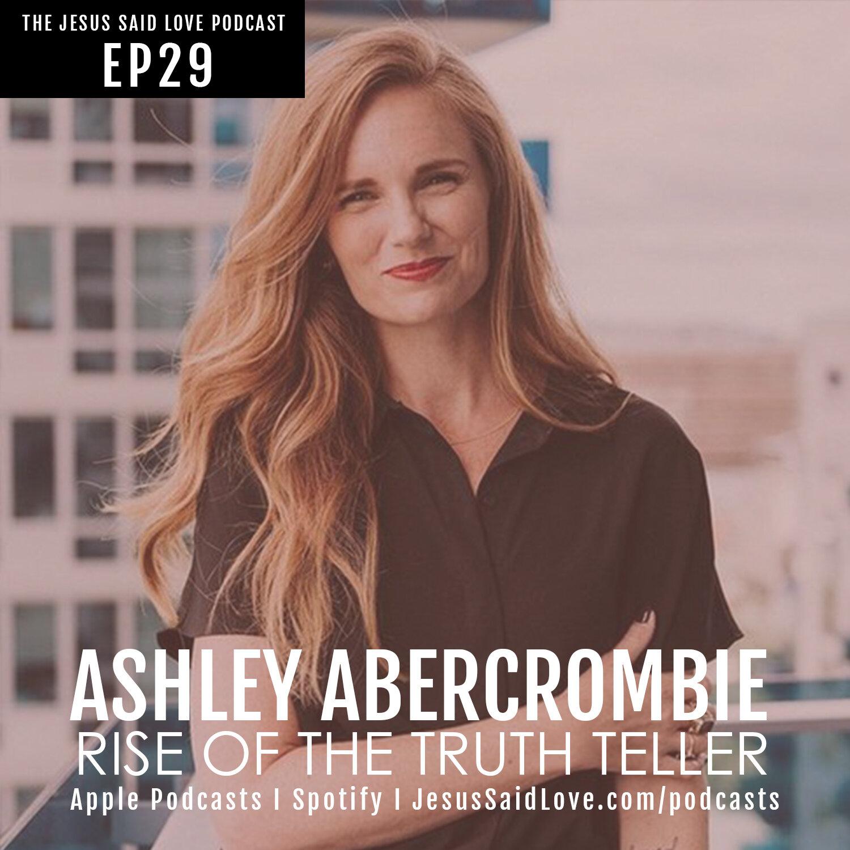 ABERCROMBIE_Podcast_header.JPG