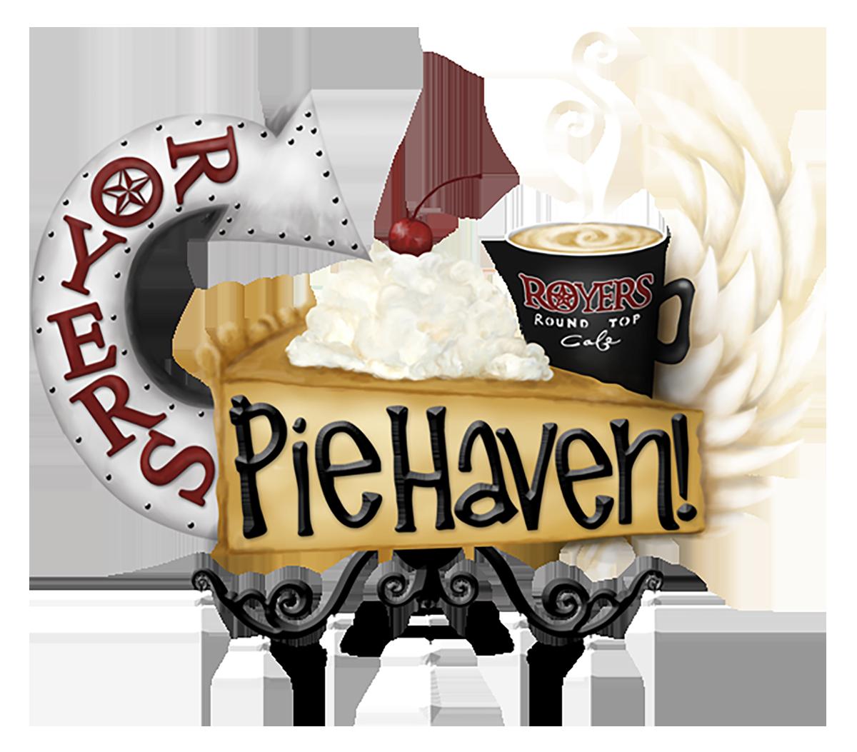 Haven+Logo+Full+Color+copy.png