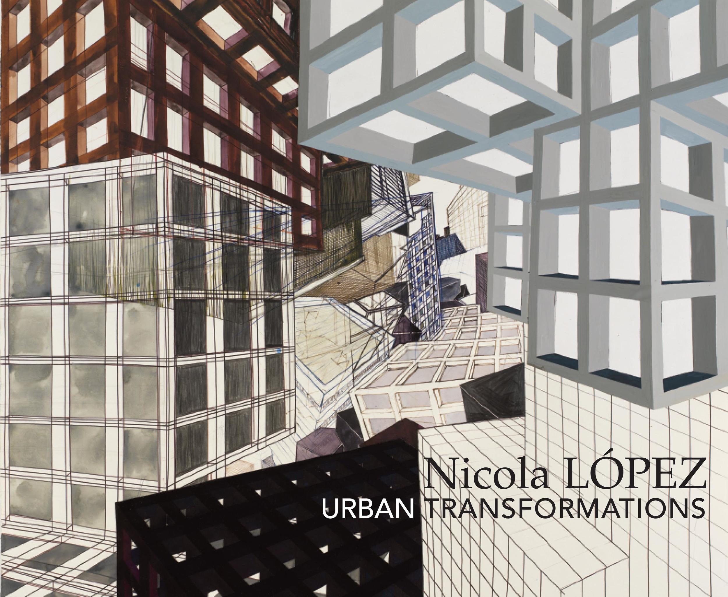 Nicola Lopez Catalogue Sample-1.jpg