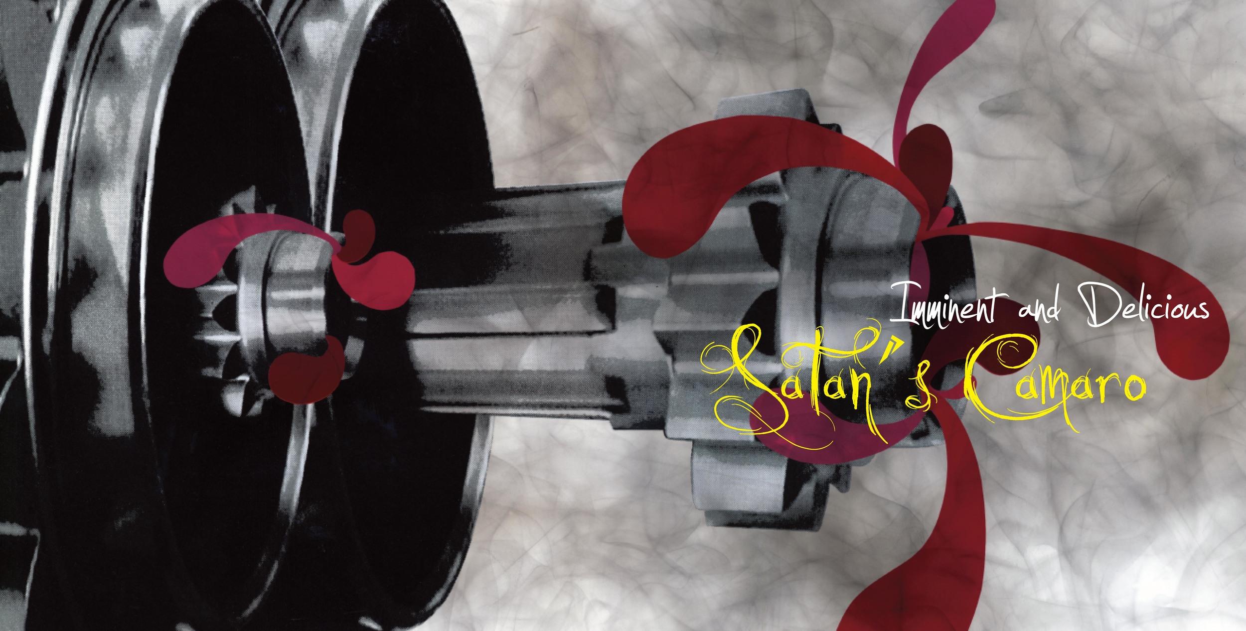 Satan's Carmaro catalogue cover-1.jpg