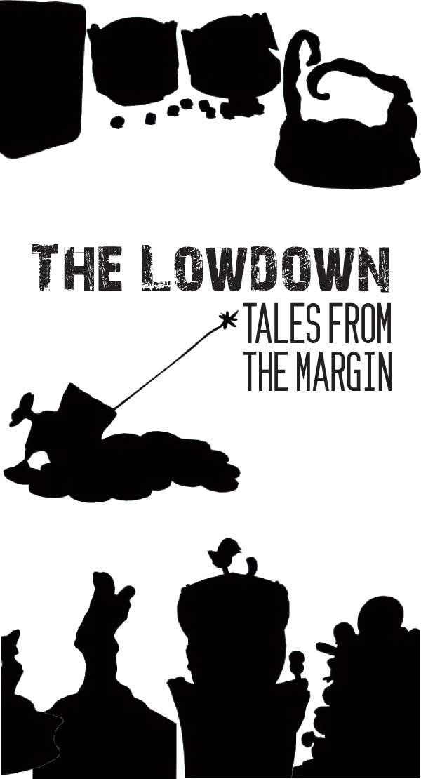 Lowdown Cataloguecover.jpg