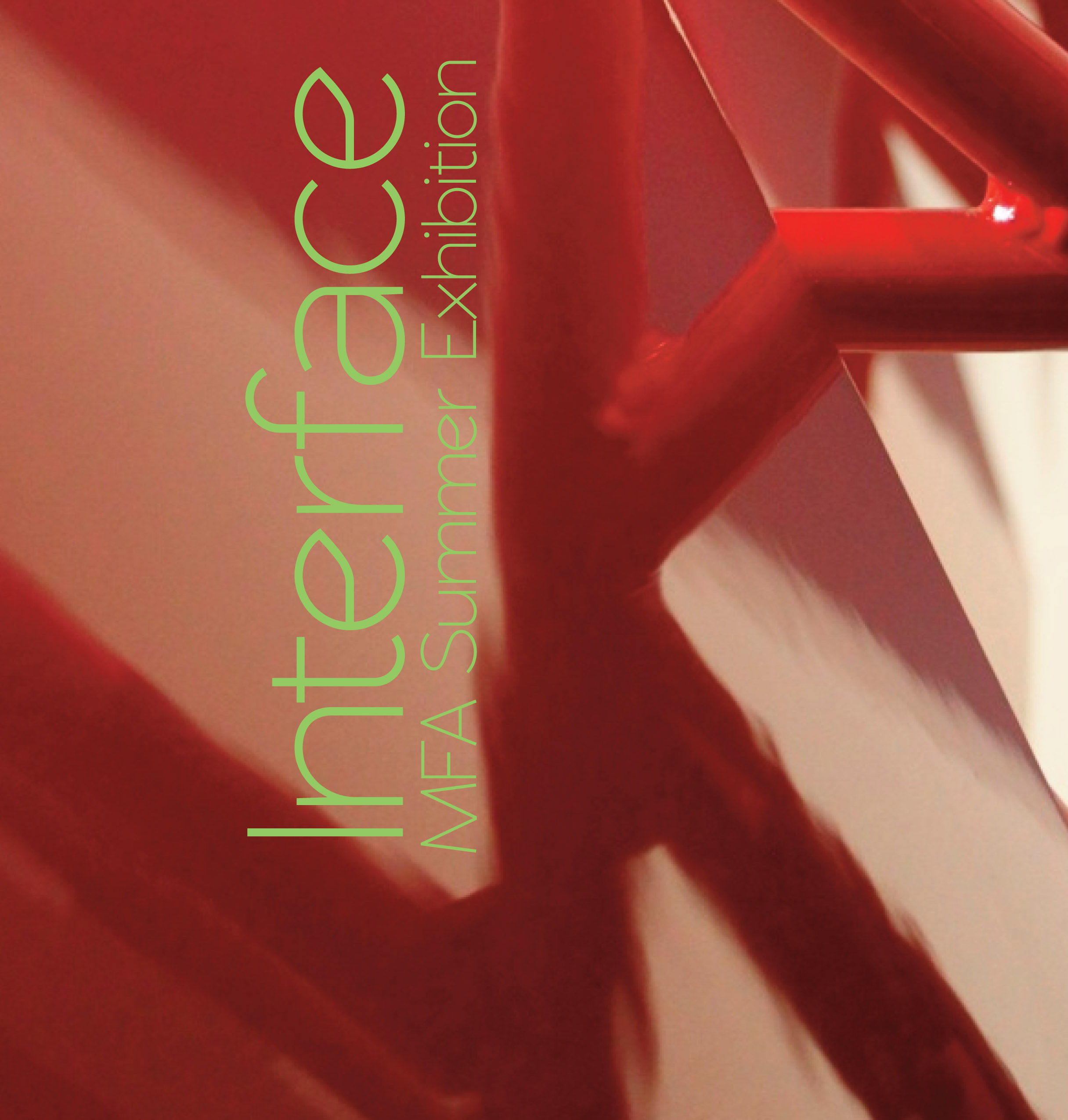 interface brochure cover.jpg