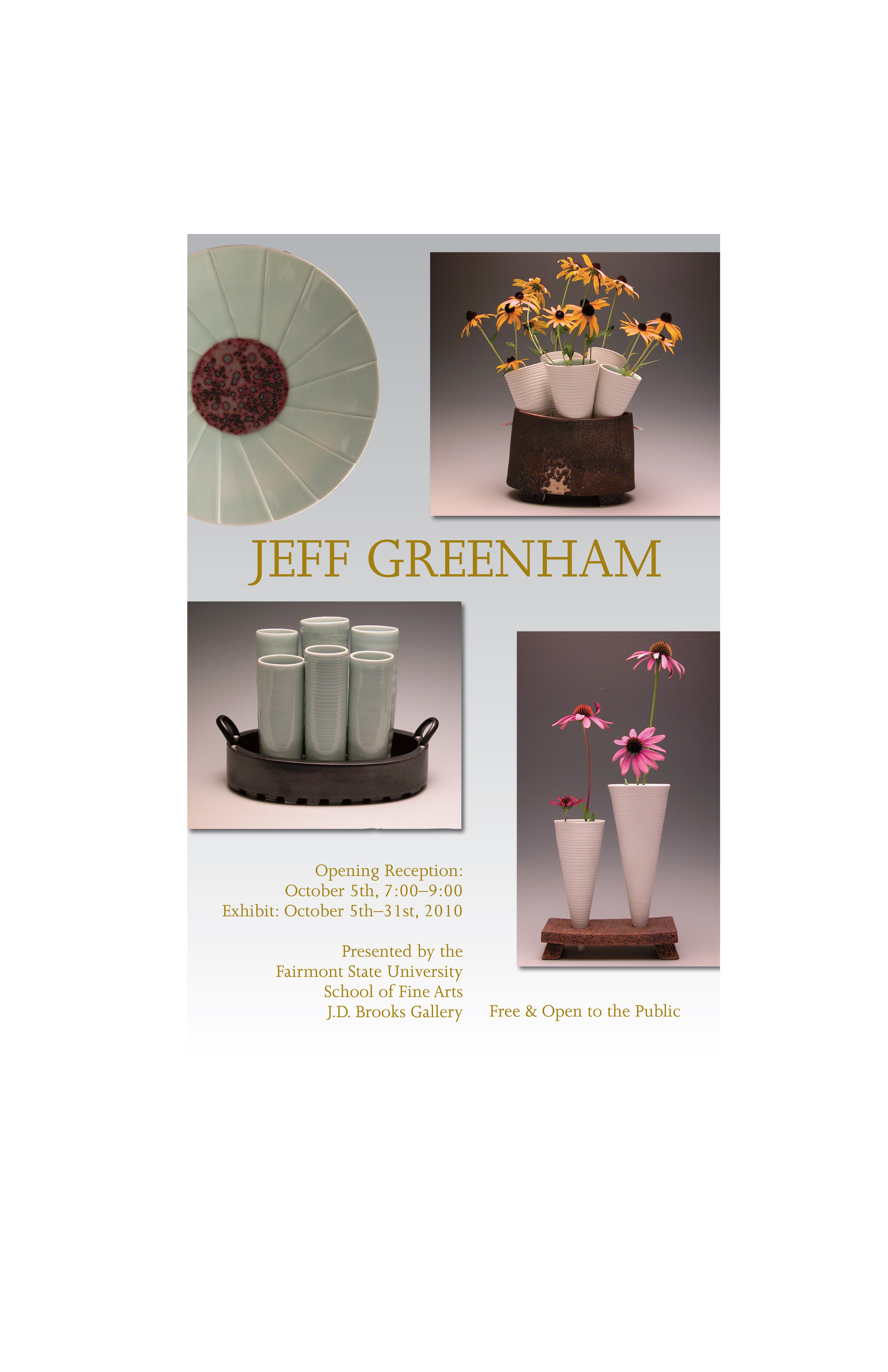 Jeff Greenham posterLayout 1.jpg