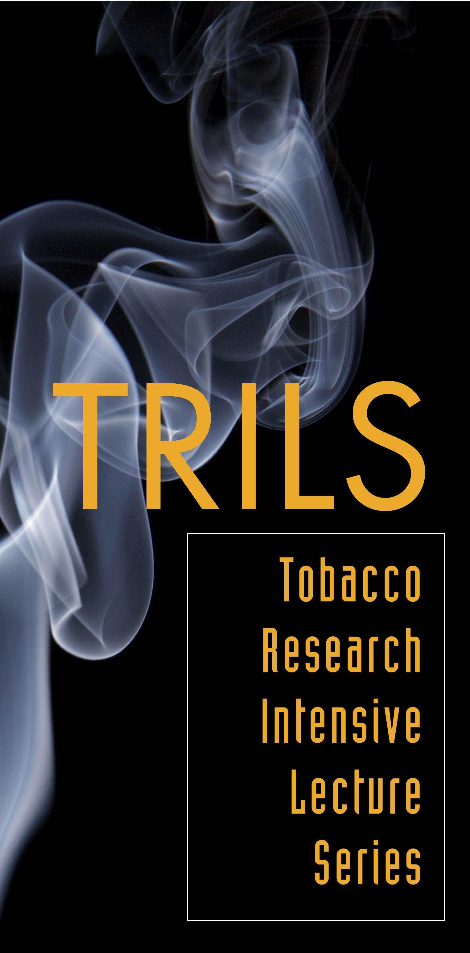 TRILS logo.jpg
