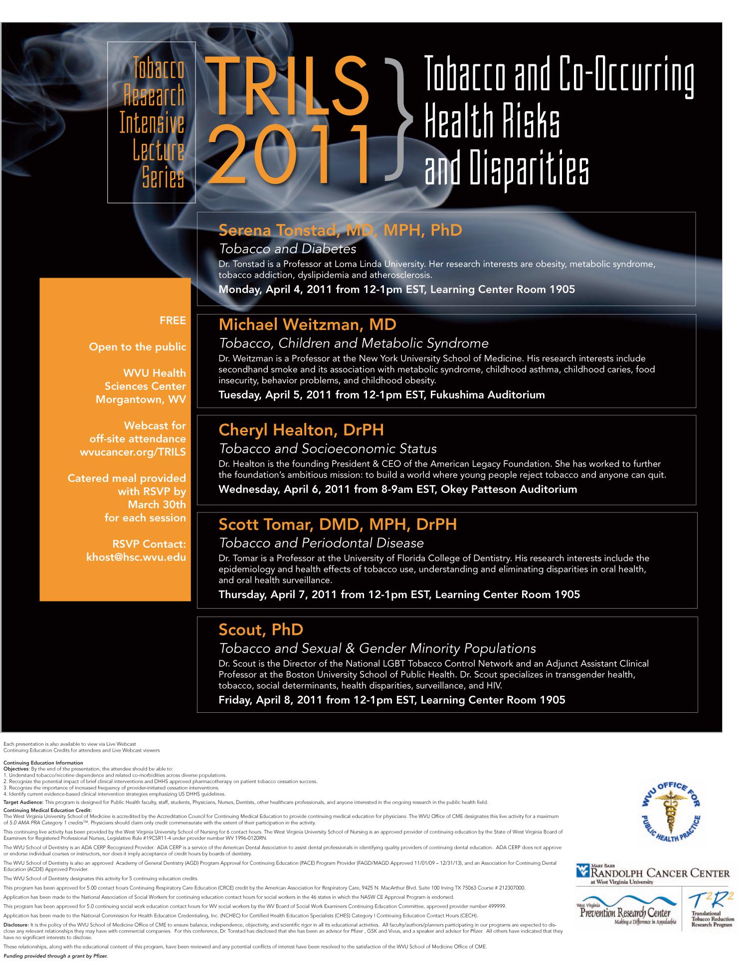 TRILS Poster 2011-large_Layout 1.jpg