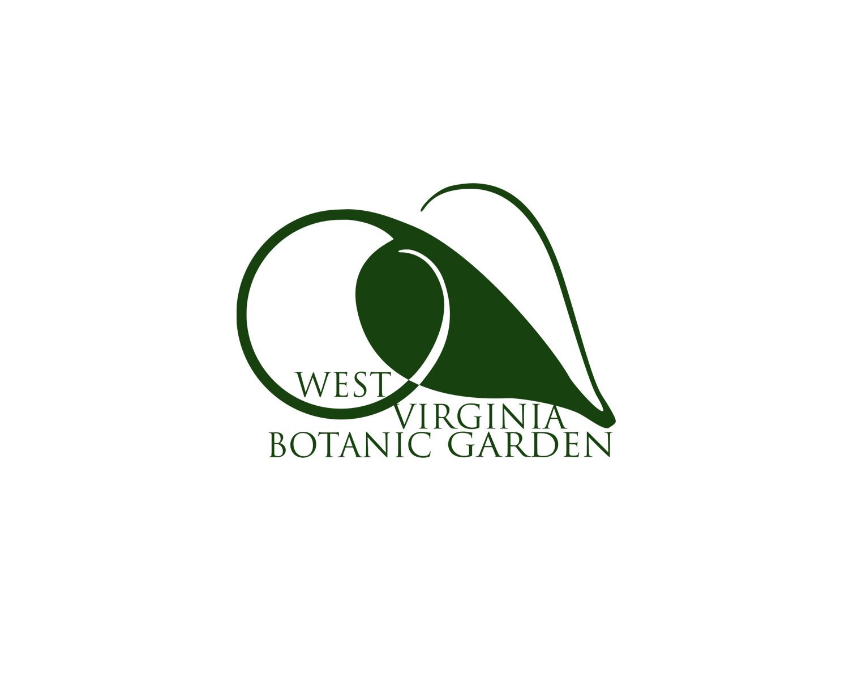 WVBG logo 1.jpg