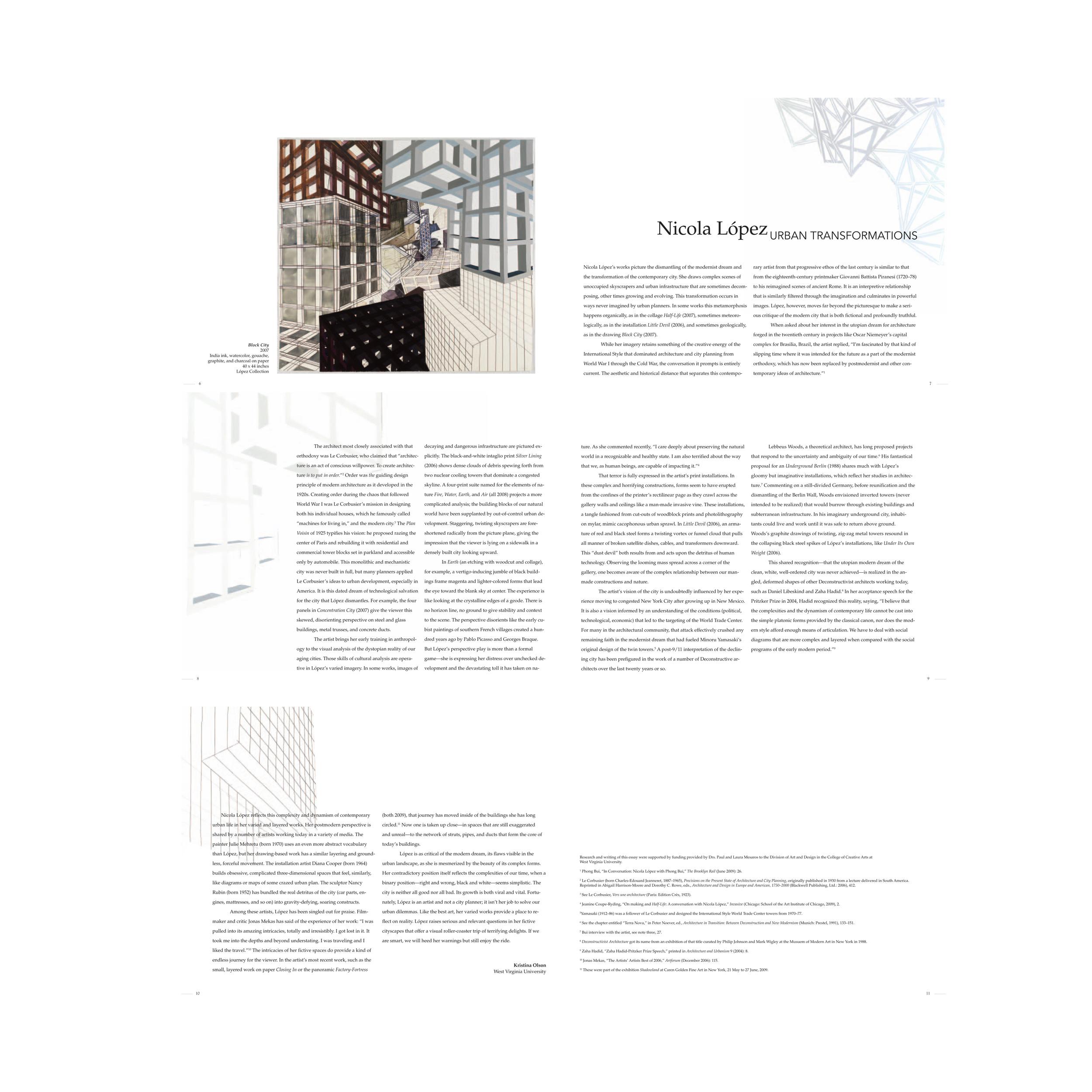 Nicola Lopez catalog interior.jpg